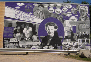 Gwen Secter mural edited 1