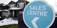 Mortgage stress test rules may be pushing borrowers towards unregulated lenders