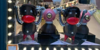Prada calls them 'imaginary creatures' but shoppers call the products 'blackface'