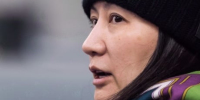 China accuses U.S., Canada of abusing extradition system in Huawei case