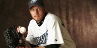 Late Jays great Roy Halladay elected to Baseball Hall of Fame