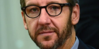 How Gerald Butts's combative use of Twitter brought him out of the shadows