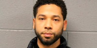 Jussie Smollett charged for faking assault: Here are some other infamous hoaxes