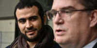 Omar Khadr's war crimes sentence is finished, Alberta judge rules