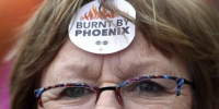 $2B and counting: How the federal Phoenix pay system failed