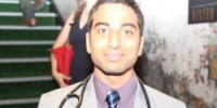 'Exemplary' medical student who raped unconscious woman caved to temptation, lawyer argues
