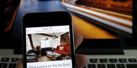 Airbnb to become publicly traded company next year