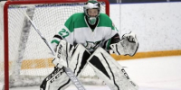 Newly formed women's hockey union wants to find a way to play