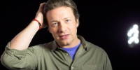 Celebrity chef Jamie Oliver's U.K. restaurant chain collapses into insolvency