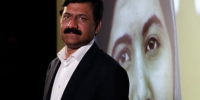 How to raise a Nobel Peace Prize winner: Ziauddin Yousafzai on being Malala's father