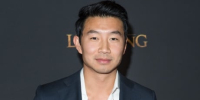 Canadian actor Simu Liu cast as Marvel's first Chinese superhero, Shang-Chi