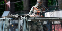 'We are living like animals': Residents of India-run Kashmir endure restrictions despite security ease