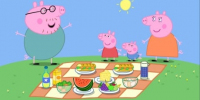 'This is a huge deal': Hasbro to acquire Canada's Entertainment One, popular kids show Peppa...
