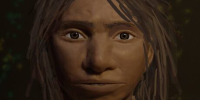 Here's what our ancient cousins the Denisovans looked like