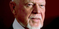 Why Don Cherry should apologize instead of hiding behind excuse that he's fighting for veterans