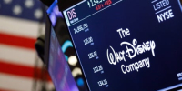Disney Plus suffers glitches during launch