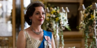 In season 3, The Crown doesn't shy away from royal controversy