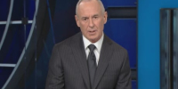 'Coach's Corner is no more': Ron MacLean discusses Don Cherry on Hockey Night in Canada