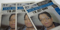 Toronto Star shutting down StarMetro newspapers