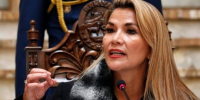 OAS audit of Bolivian election finds evidence of systematic fraud