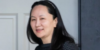 What to expect from Meng Wanzhou's extradition hearing this week