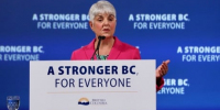 B.C. budget 2020 promises new tax on wealthy to help ensure future surpluses